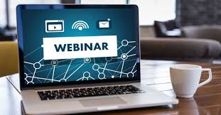 HR Webinar: How will organisations be changing the way they work in a post COVID-19 world? – 25 February 2021